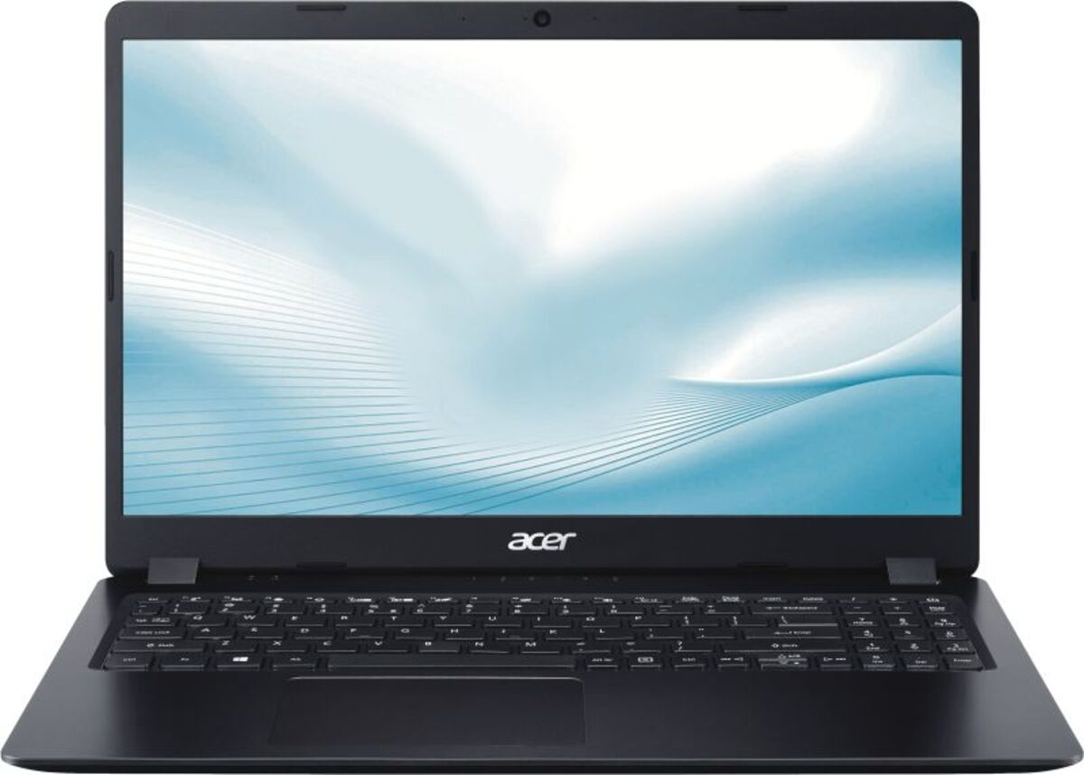 Bild 1 von Acer Aspire 5 (A515-43-R6WW)