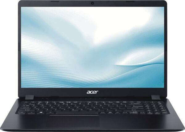 Acer Aspire 5 (A515-43-R6WW)