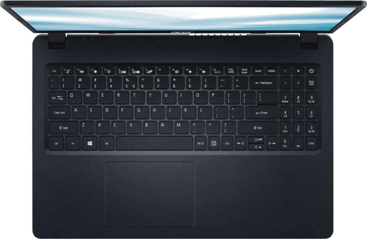 Bild 2 von Acer Aspire 5 (A515-43-R6WW)