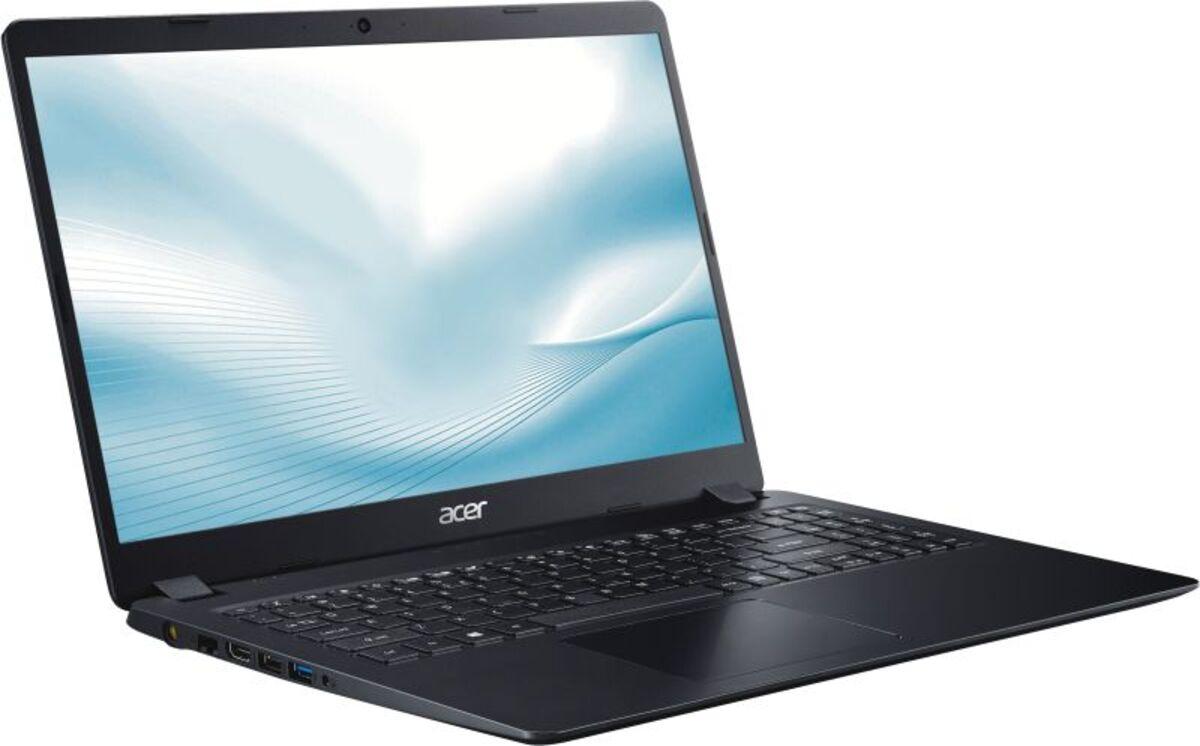 Bild 3 von Acer Aspire 5 (A515-43-R6WW)