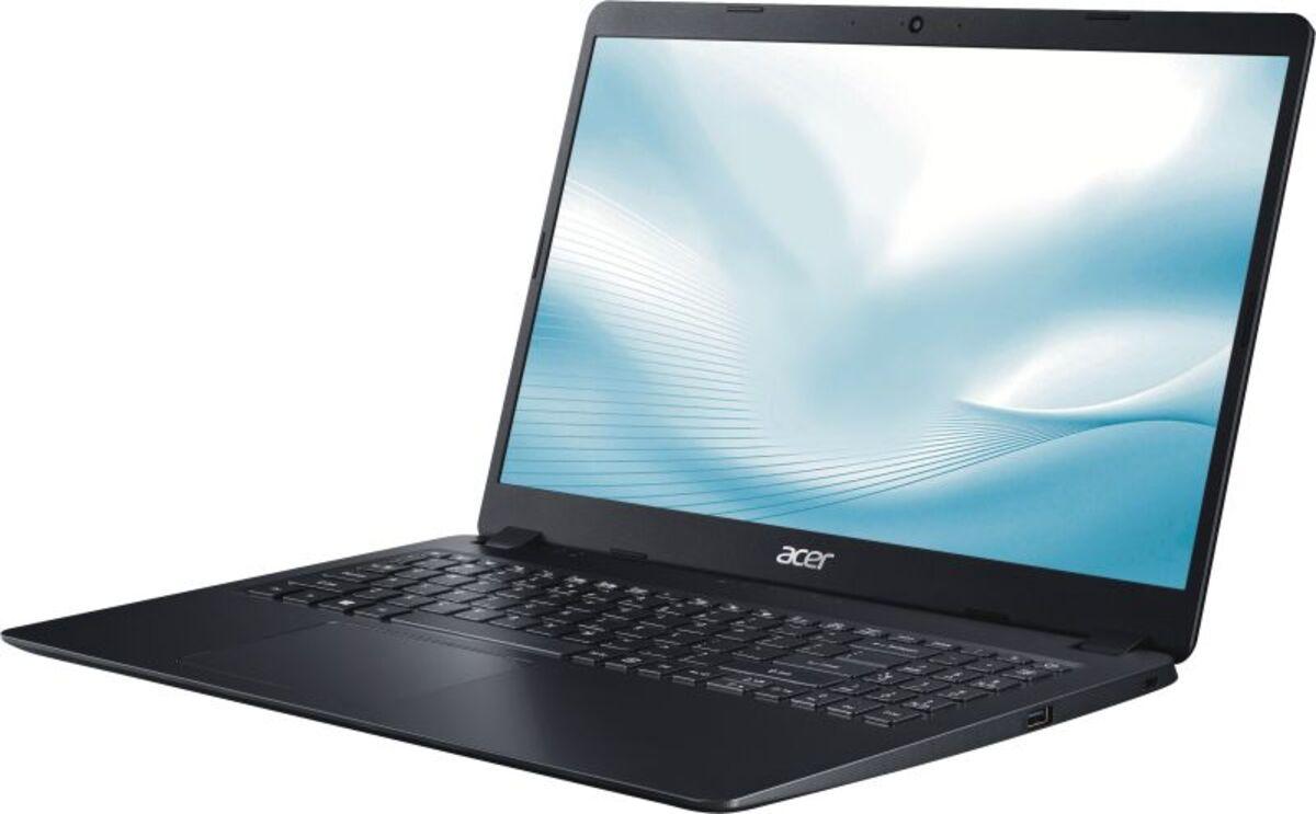 Bild 4 von Acer Aspire 5 (A515-43-R6WW)