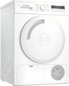 Bosch WTH83002