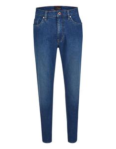 Eagle No. 7 - Ultraleichte 5-Pocket Jeans