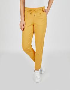 Bexleys woman - Joggpants mit Bundfalten