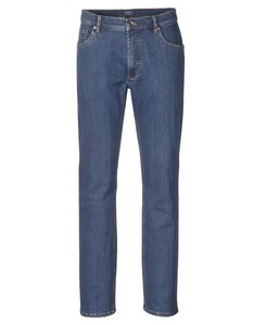 Eagle No. 7 - Thermo-Jeans