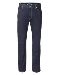 Eagle No. 7 - 5-Pocket Jeans mit Organic Cotton
