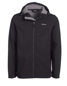 fit&more - Softshell Jacke