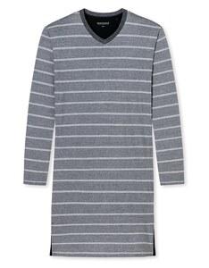 Schiesser - Nachthemd