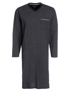 Bexleys man - Nachthemd
