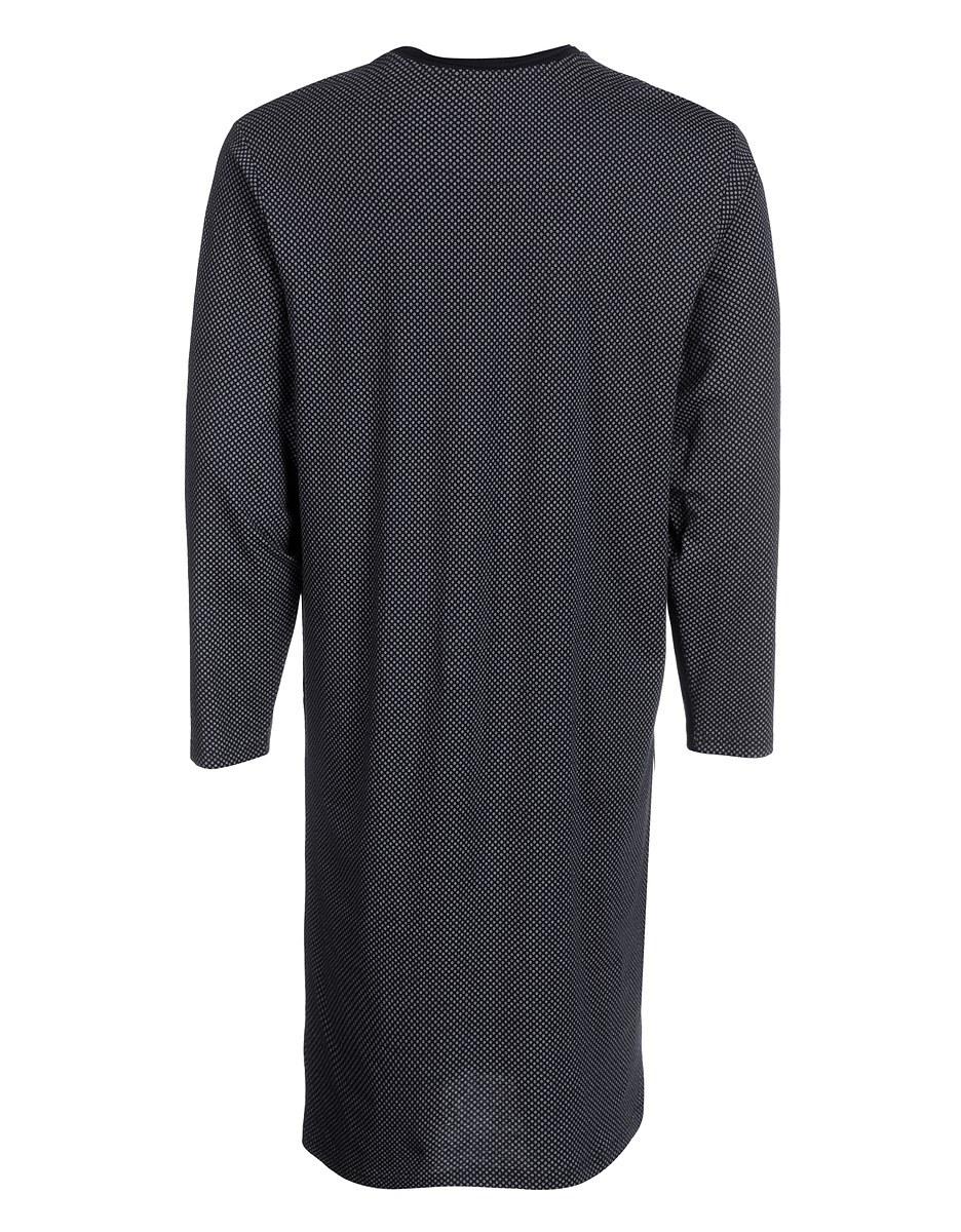 Bild 2 von Bexleys man - Nachthemd