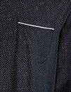 Bild 3 von Bexleys man - Nachthemd