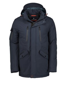 "Redpoint - Parka ""Darvin"""