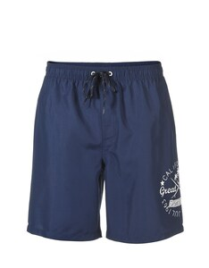 Big Fashion - Badehose