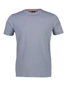 Lerros - Basic T-Shirt in den Trendfarben