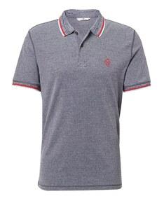 TOM TAILOR - Basic Polo-Shirt