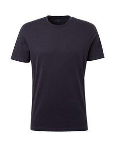 TOM TAILOR - Basic T-Shirt