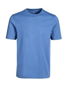 Bexleys man - T-Shirt mit Rundhals