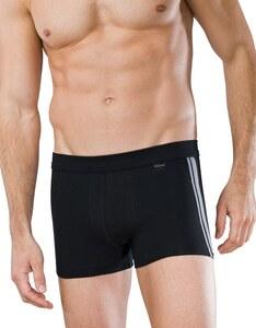 Schiesser - Herren Shorts 2er Pack - Cotton Essentials