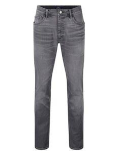 Eagle No. 7 - 5-Pocket Jeans