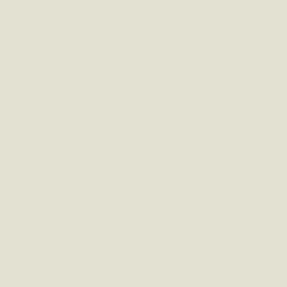 Bild 2 von BAUFIX natural Express-Deckfarbe hellgrau