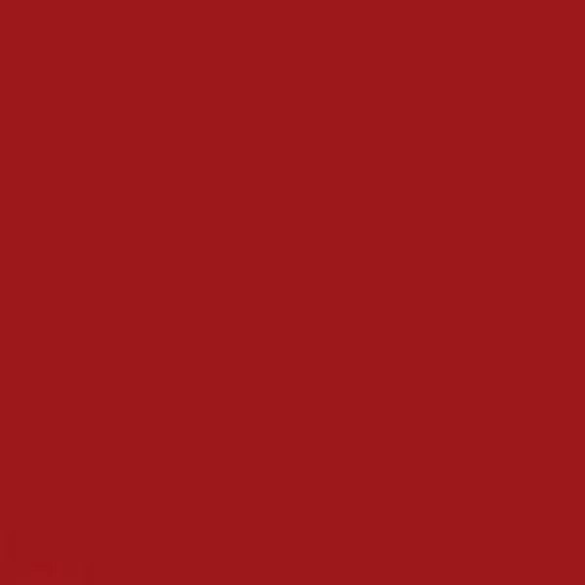 Bild 2 von BAUFIX natural Express-Deckfarbe skandinavisch rot