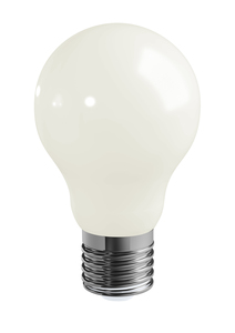 Duracell LED A-Shape E27 Filament 60 Watt