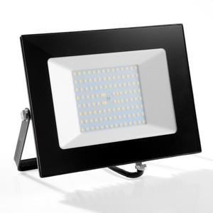 Maximus LED Hochleistungs-Flutlicht, 100 Watt