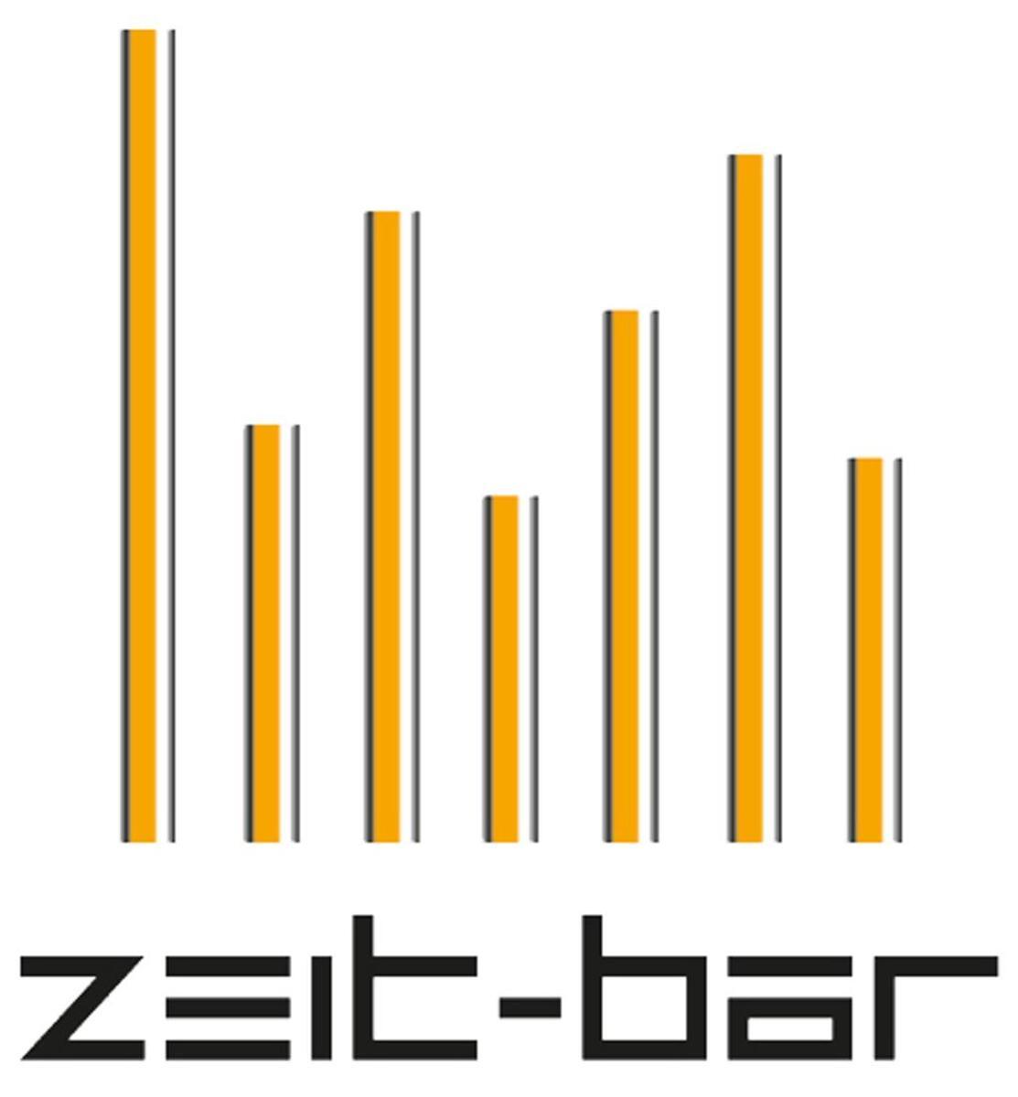 Bild 3 von Funk-Armbanduhr - mit deutscher Funktechnologie!