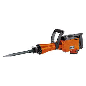 Toolson Abbruchhammer PRO-AH 43