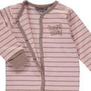 Bild 3 von Baby Mädchen Langarm-Schlafanzug