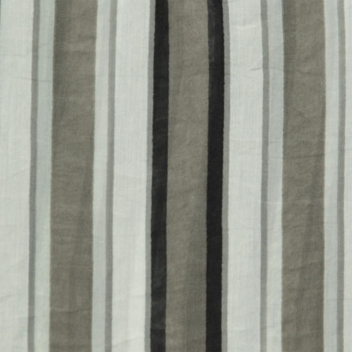 Bild 2 von Damen Loop mit Streifenmuster