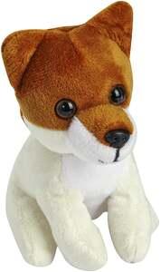 IDEENWELT Tiere mit Sound - Hund