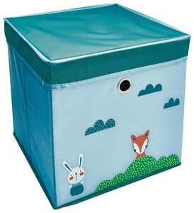 IDEENWELT Spielzeugbox