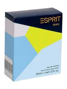 Esprit Signature Man Eau de Toilette