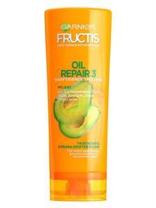 Garnier Fructis Oil Repair 3 kräftigende Spülung