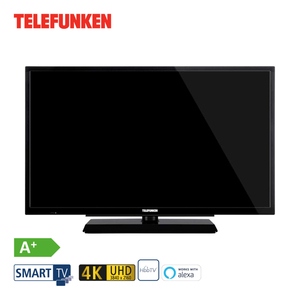 D32H502X4CW • HD-TV • 2 x HDMI, USB, CI+ • geeignet für Kabel-, Sat- und DVB-T2-Empfang • Maße: H 00 x B 00 x T 00 cm • Energie-Effizienz A+ (Spektrum A++ bis E)
