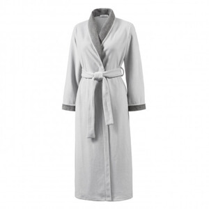 "Damen-Morgenmantel ""Robe"""