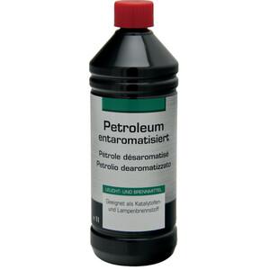 Petroleum entaromatisiert 1 Liter farblos