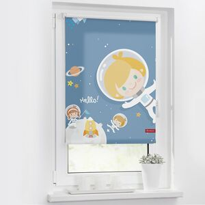 home24 Rollo Astronaut