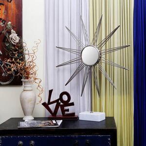 home24 Skulptur Kalida