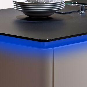 home24 RGB-LED-Flexband Led-Flex