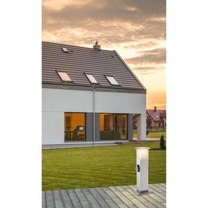 home24 Wegeleuchte Pietra