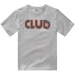 Jungen T-Shirt mit Skater-Print