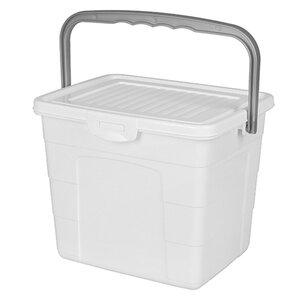 Waschmittelbox