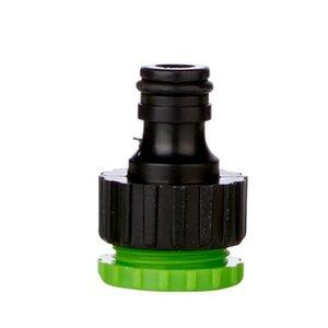 Gartenschlauch-Adapter
