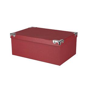 Aufbewahrungsbox S