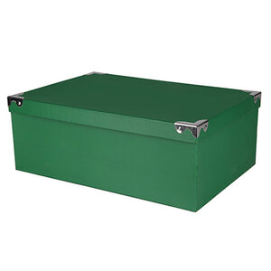 Aufbewahrungsbox L