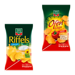 funny-frisch Chips