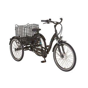 "PROPHETE CARGO 3R 20.ESL.10 24""/26"" E-Bike"