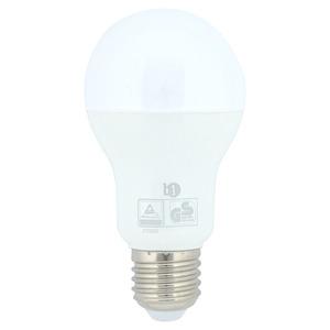 B1 LED-Lampe E27 470 lm 5,7 W 2er-Pack